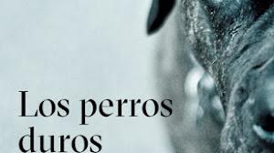 Reseña: Los perros duros no bailan - Arturo Pérez-Reverte