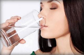 tekhnika-stakan-vody-dlya-resheniya-problemy-po-metodu-hose-silva