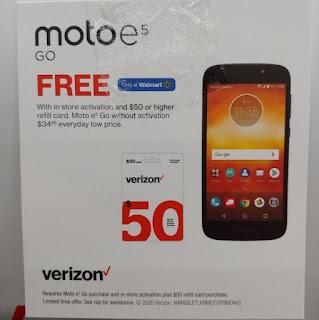 walmart-moto-e5-go-free-verizon-prepaid