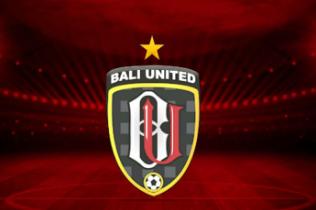 JUARA LIGA 1 INDONESIA 2019 BALI UNITED