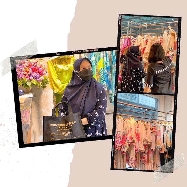 modest-fashion-muslim-2madinah-kemang