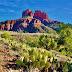 5 điểm đến nổi tiếng tại tiểu bang Arizona, Mỹ