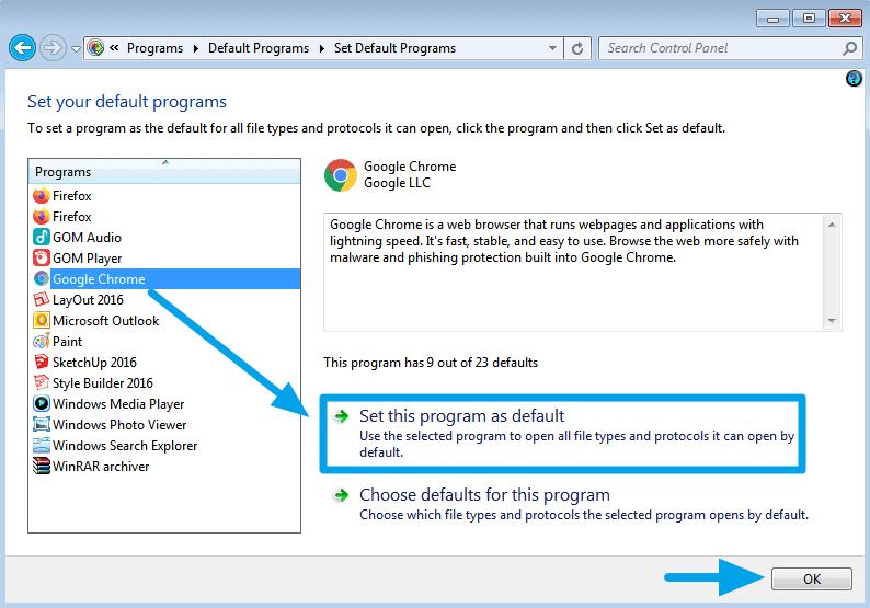 cara-mengganti-default-browser-menjadi-google