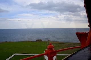 souter lighthouse leas national trust coast