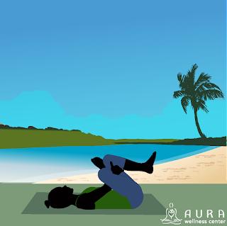 opportunities for yoga teachers