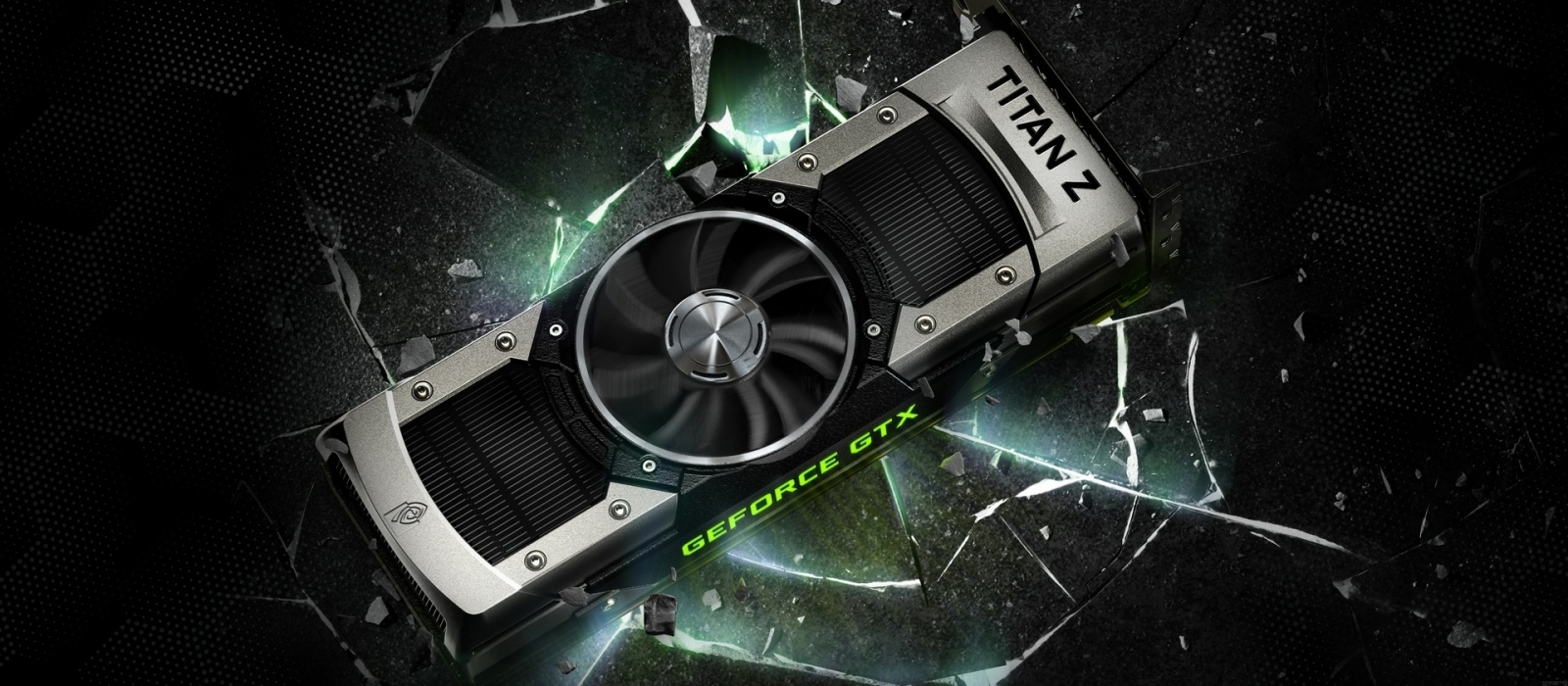 Loading a video card in games: how to check why it is not loaded at 100%, what is disclosure