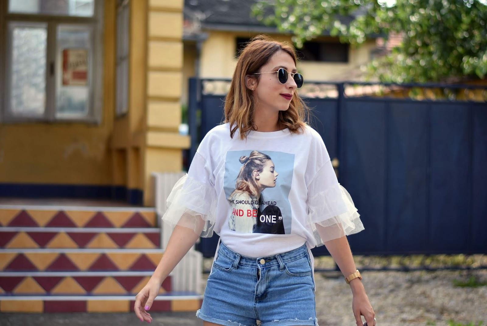 jedna djevojka online dating blog