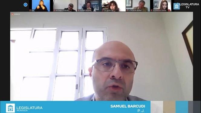 Barcudi propone fomentar el uso de vehículos eléctricos y con tecnologías de energías alternativas