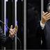 PT e PSL discutem candidatura única em Quixeramobim; todos contra o prefeito