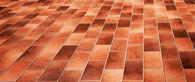 Come Pulire Un Pavimento In Klinker Edilizia In Un Click