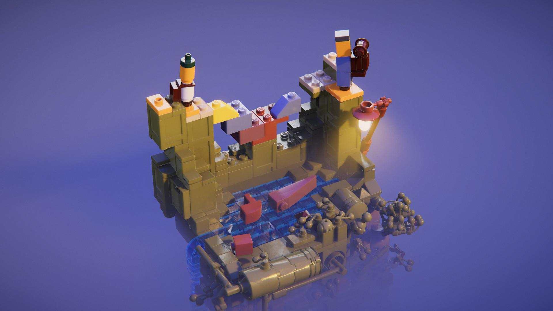 lego-builders-pc-screenshot-4