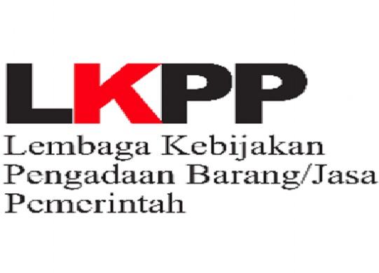 lowongan non cpns, loker non cpns, rekrutmen tenaga LKPP