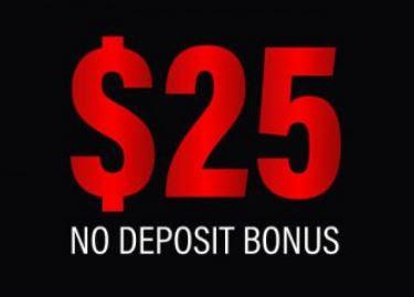 Bonus Forex Tanpa Deposit XtreamForex $25 - Natal