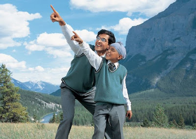 Koi Mil Gaya Video Song, Koi Mil Gaya Movie All Song Video, Koi Mil Gaya Pictures Videos