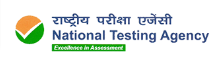 NTA CMAT Result Out 2021