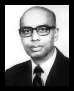Top 5 Astronomers in Modern India