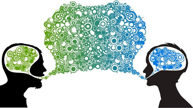 طرق تحسين وزيادة فاعلية الإتصالات الإدارية