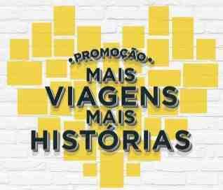 Cadastrar Promoção Pernambucanas Dia dos Namorados 2018 Viagens Histórias