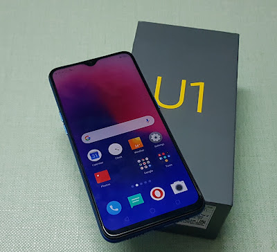 Realme U1 Unboxing,Photo Gallery, Camera samples