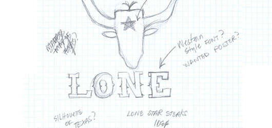 10 Best Logo Design Tutorials : From Sketch to Logo ...