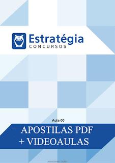 Aula grátis de portugues para analista tre ce
