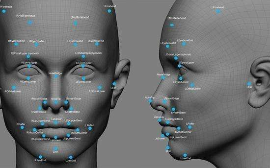 Teknologi Pengenalan Wajah Menyederhanakan Dan Memudahkan Segala Macam Transaksi