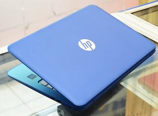 Jual Laptop HP Stream 13-c016TU ( 13.3-Inch ) Malang