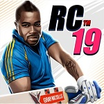 real-cricket-game-download