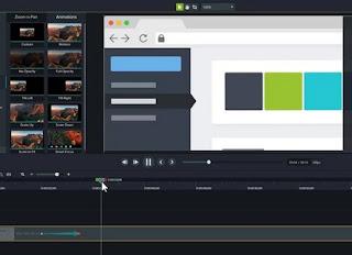 Rekomendasi 15 Nama Aplikasi Edit Video Terbaik untuk PC dan Laptop
