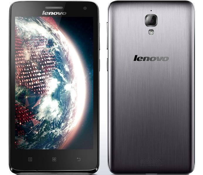 Keunggulan dan Kelemahan Lenovo S660