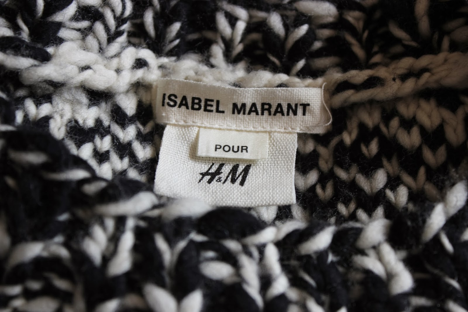 His Wardrobe Isabel Marant Pour H Amp M Shooting By His Wardrobe