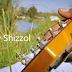 Official VIDEO | Benny Shizzol - Nitarudi | Download