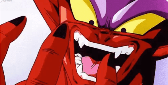 "Dragon Ball FighterZ New DLC Character ""Janemba"" Leaked By Nintendo UK"