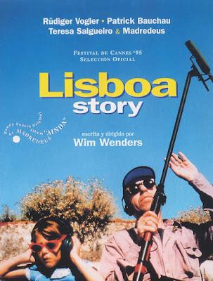 Lisboa story