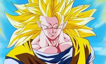 Dragon Ball Z Kai جميع حلقات انمي Dragon Ball Z Kai مترجمة و مجمعة مشاهدة و تحميل مباشر