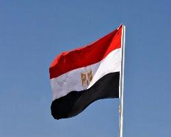 القطاع العقاري في مصر