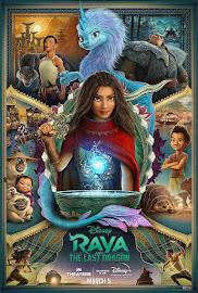 Raya and the Last Dragon (2021), Film Animasi Fantasi yang Indah.jpg