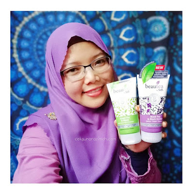 safi beautea, safi, safi new product, safi white expert malaysia, safi company background, safi guardian, safi dermasafe, safi rania gold, harga safi balqis oxywhite set