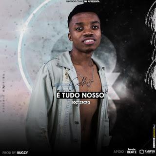 Caalf C - É Tudo Nosso ( 2019 ) [DOWNLOAD]