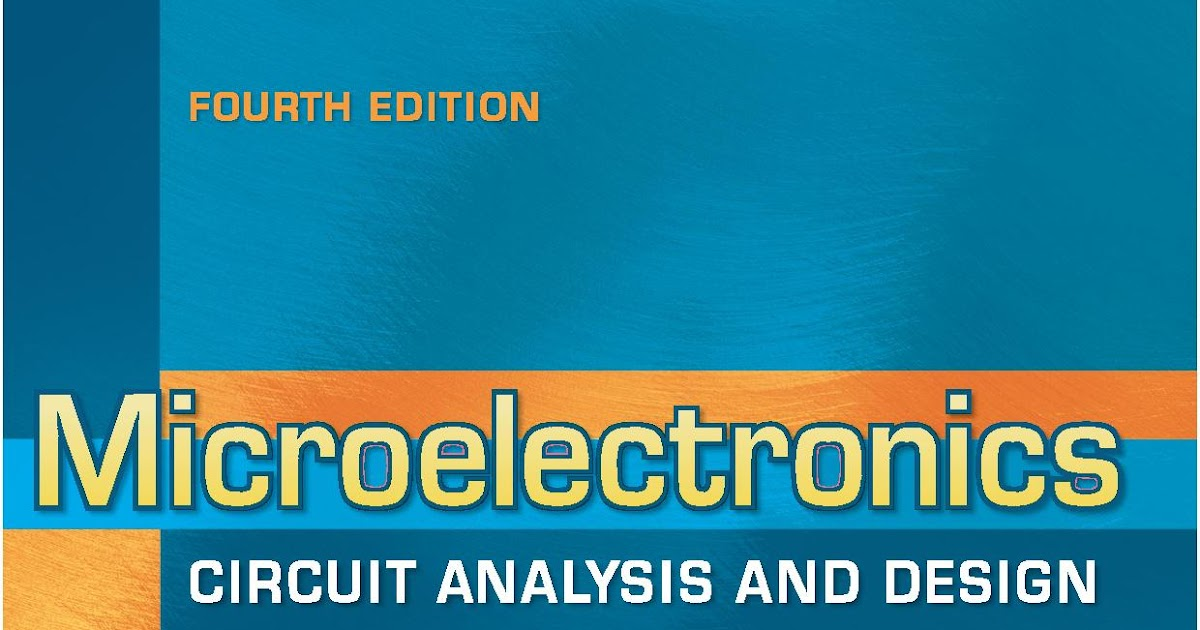 Circuit Analysis For Dummies Download