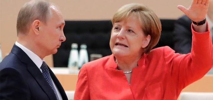 Путин обходится слишком дорого