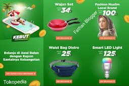 7 Tips Belanja Online yang Baik dan Benar