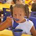 ARAGUAÍNA: Prefeitura abre chamada pública para compra de alimentos da agricultura familiar