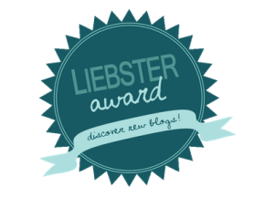tag-liebster-awards