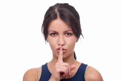 Secretos de las mujeres que los hombres no conocen