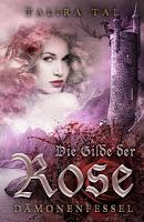 http://seductivebooks.blogspot.de/2016/01/rezension-gilde-der-rose-damonenfessel.html