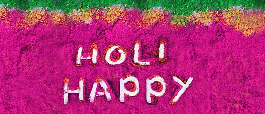 happy-holi-essay-in-hindi