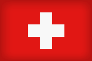 Emergency Numbers in Switzerland -112 - All Emergency Numbers
