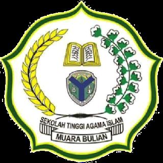 Download Logo STAI Muara Bulian PNG Lambang Sekolah Tinggi Agama Islam Jambi