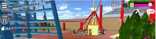 ID Pendulum SIXS W Di Sakura School Simulator Cek Disini